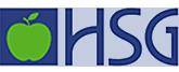 Silma HSG-Specialista na spirálový management