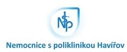 Aplikace Spirálového managementu ve zdravotnictvi