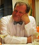 Andrej Kopčaj - autor knihy Spirálový management