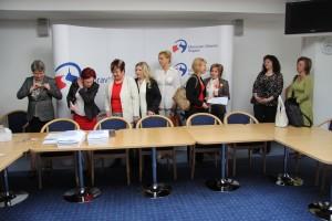 Konference: Spirálový management v nemocnicích
