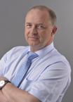 Ivan Boruta majitel úspěšné firmy BORCAD